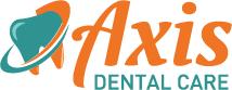 Axis dental care